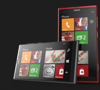 Hp Nokia Lumia Z kekurangan dan kelebihan hp nokia lumia 920