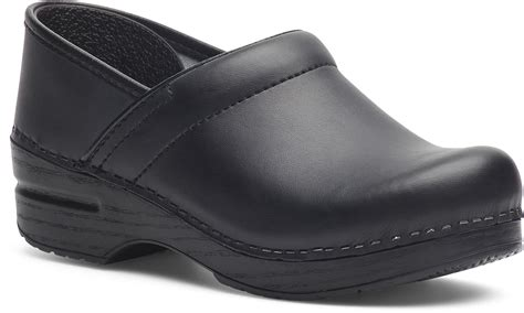 most comfortable shoes for chefs birkenstock kitchen shoes reviews wow blog