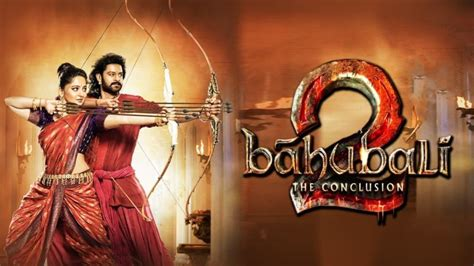 bahubali 2 first day collections bahubali collections bahubali 2 the conclusion box office collections updated
