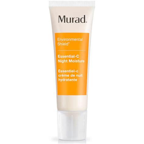 Wardah Morning Essential Moisturizer murad environmental shield essential c moisture 50ml free uk delivery 163 50