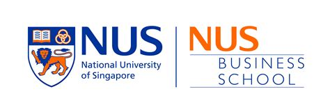 Nus Mba by Research Pioneer Institute Pdf