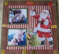 our pets scrapbook pages on pinterest anna griffin