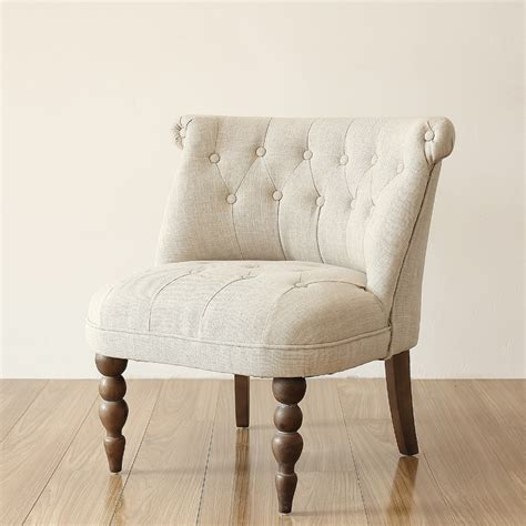 Vintage Accent Chair Conversation With Beautiful Vintage Accent Chairs All Home Decorations