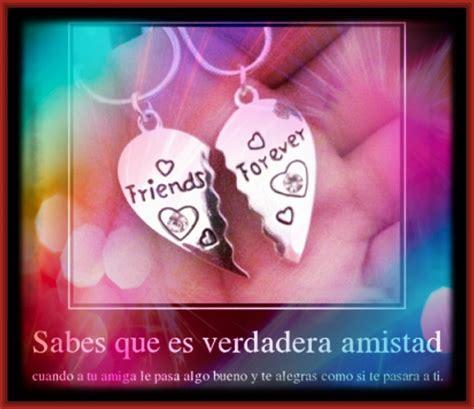 Ver Imagenes Lindas De Amistades | bellas imagenes tiernas para amigos especiales o