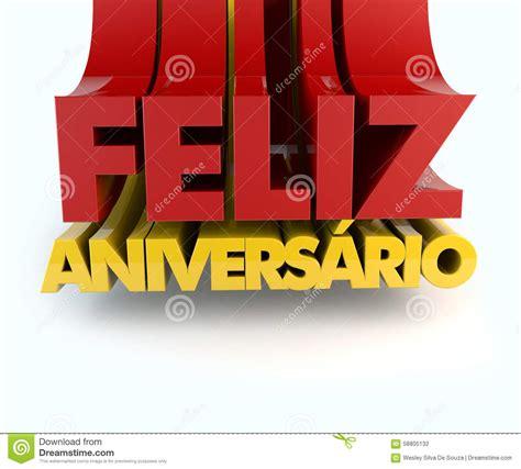 Wedding Wishes Portuguese by Happy Birthday In Portuguese Jerzy Decoration