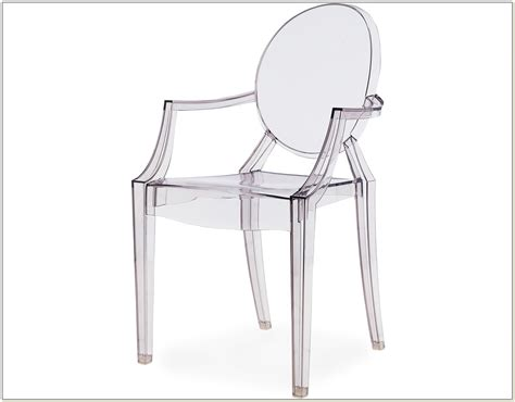 philippe starck lighting best home design 2018 philippe starck ghost chair history best home design 2018