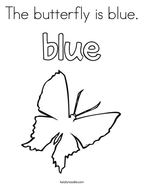 coloring pages color blue blue heeler coloring pages coloring pages