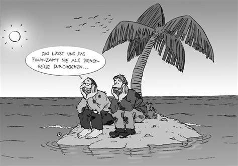 Friseur Bild Humor