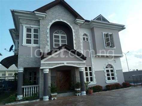 6 bedroom houses for sale 6 bedroom house for sale jakande lekki lagos pid h3181