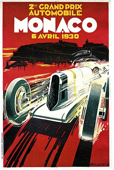 Poster One 06 1 ot best f1 or motorsport generally posters and wall