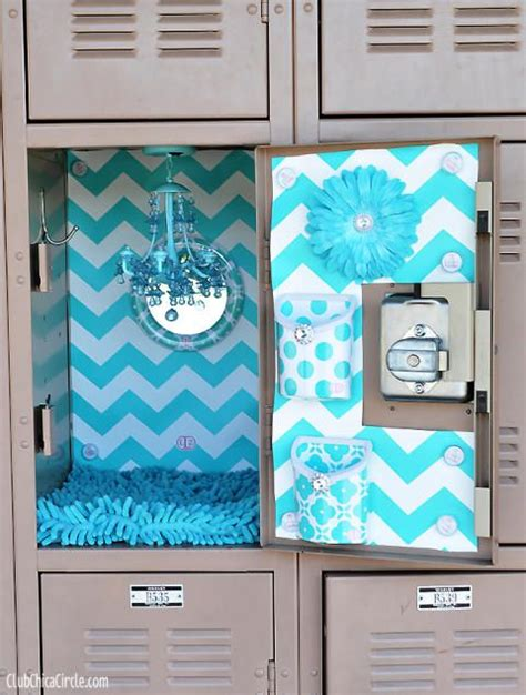 25 best ideas about locker stuff on locker ideas school locker crafts and