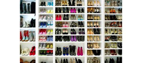 Schuhe Aufbewahren Wenig Platz by Ich Brauche Einen Schuhschrank Glamoursister