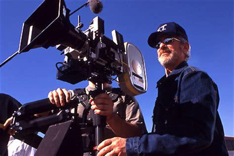 film industry it jobs režiser