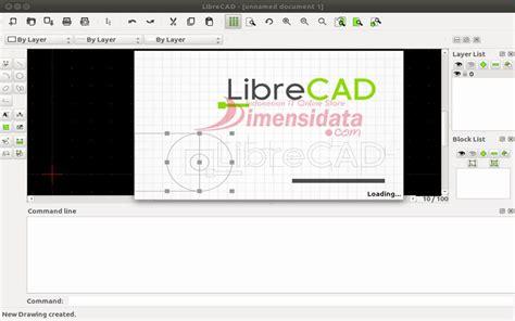 Software Desain Grafis Terbaik | 9 software desain grafis terbaik