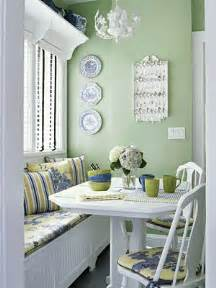Best Built Windows Decorating Theme Design 11 Ideas To Decorate Breakfast Nook House Furniture