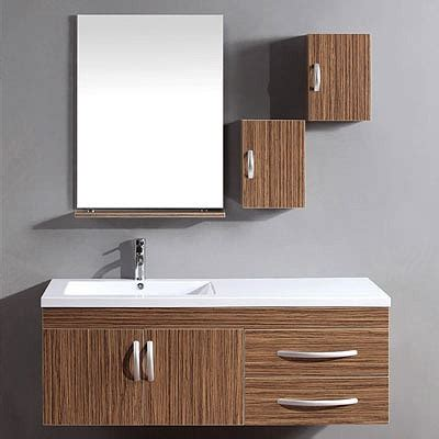 Modern Bathroom Coupon Best 20 Discount Bathroom Vanities Ideas On Discount Vanities Bathroom Vanities