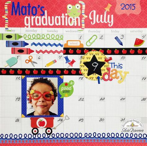 doodle de hoy 7 de julio barrera daily doodles graduaci 243 n de mato en julio