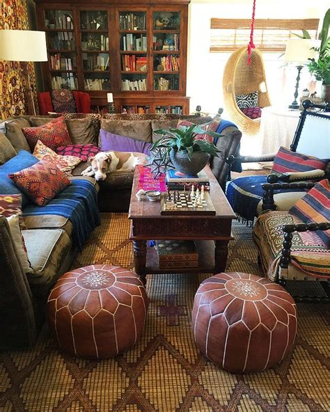 funky living room ideas 151 best images about 70s decor and household items on