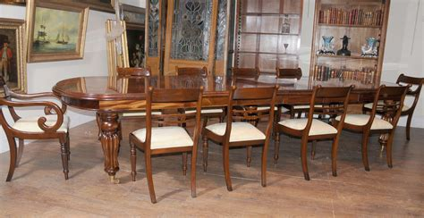antique dining room set victorian dining room