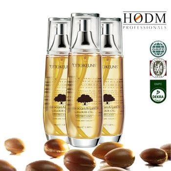 seda italy spa import china made italian hair care products makes
