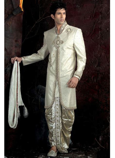 mens arab wedding indian wedding dresses for