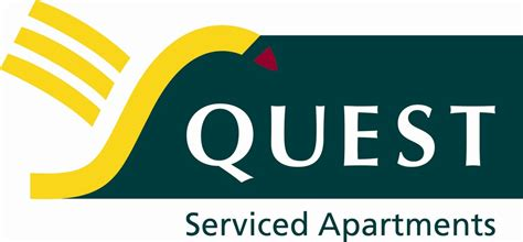 mildura serviced apartments quest in mildura vic hotels