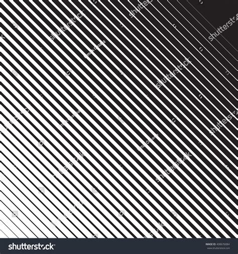 diagonal line pattern eps diagonal vector lines pattern repeat straight stock vector