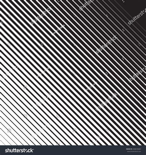 diagonal line pattern eps diagonal vector lines pattern repeat straight stock vector