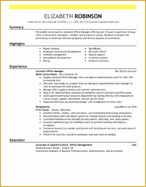 Pharmacy Technician Resume Exle by 7 Resume Exles For Pharmacy Technician Free Sles