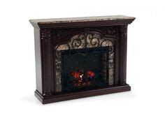 Marble Top Electric Fireplace by 1000 Images About Cold Fashion On
