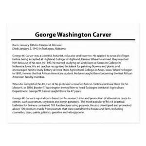 George Washington Essays by George Washington Essay Essays On George Washington Ayucar