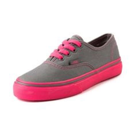 kid journeys shoes journeys kidz on 19 pins