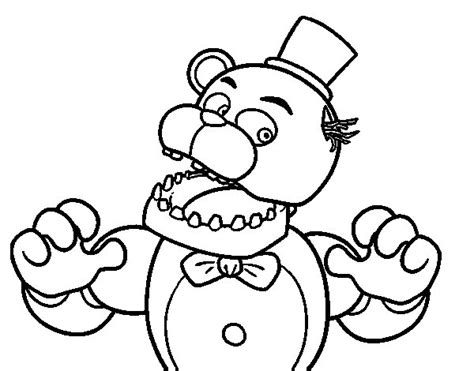 five nights at freddy s coloring book mega coloring book fnaf exclusive work books five nights freddy card images images