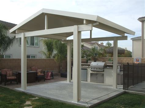 Free Standing Patio Covers   Corona Patio Covers (951) 735