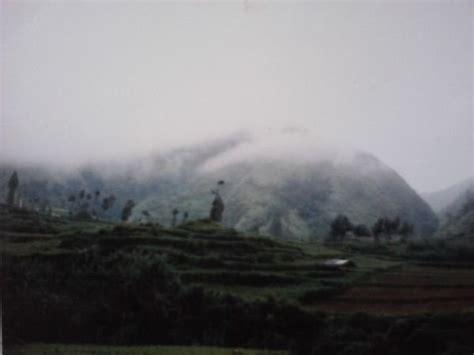 film tentang nabi luth salah satu desa yang hilang di indonesia create nor