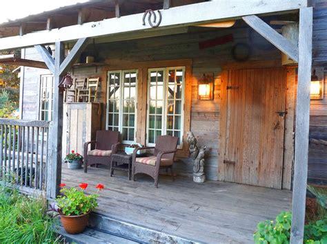 Cabins Near Cedar Point vacation rentals near cedar point amusement park sandusky