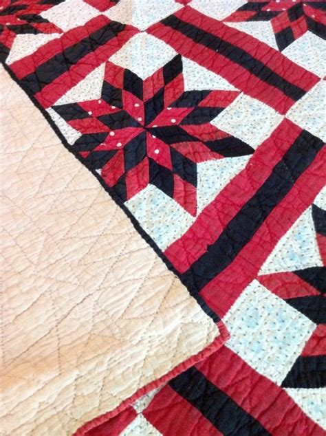 Meaning Quilt by The Meaning Of The Quilts In Our Lives 24 Blocks