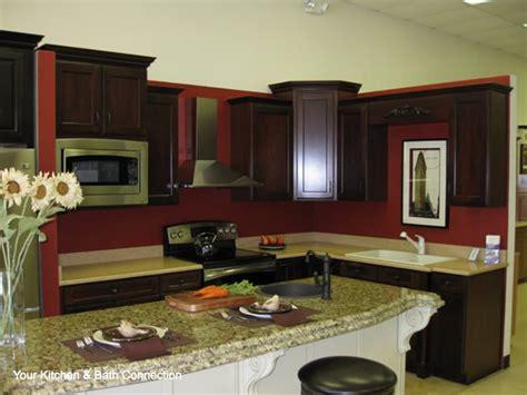 kitchen cabinets san antonio elizondo kitchen gilbert cabinet corner sa photo gallery
