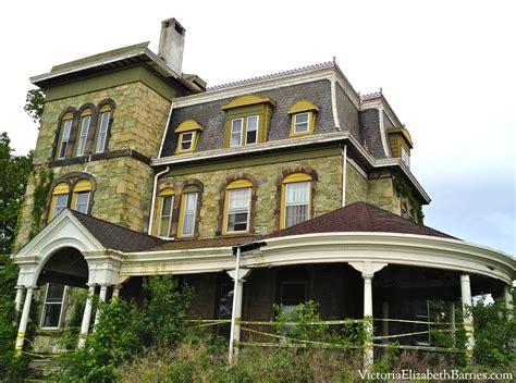 biddle mansion before pictures riverton nj historic