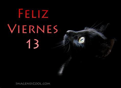 Imagenes De Feliz Viernes Trece   3 im 225 genes etiquetadas con feliz viernes 13 im 225 genes cool