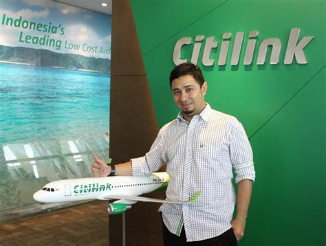 citilink customer service can data help airlines turn industry disruption to their
