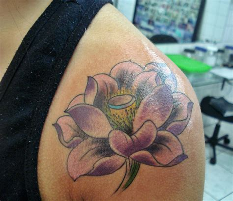 lotus tattoo designs meaning lotus tattoos designs ideas and meaning tattoos for you