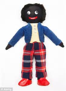 black doll on playschool sacked for mocking black colleagues was then hired