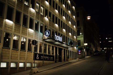 best hotel stockholm best western and hotel stockholm room prices reviews