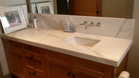Bathroom Vanity Countertop Ideas 100 Bathroom Vanity Tops Ideas Granite Bathroom