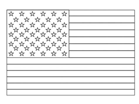 coloring pages of latin american flags perfect american flag outline excellent coloring pages of