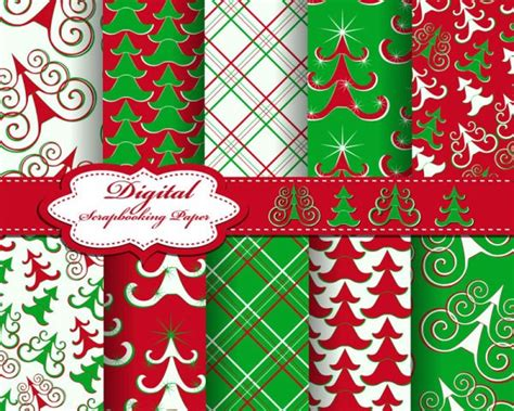 pattern merry christmas 2013 merry christmas pattern elements vector set 02 free