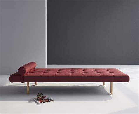 Sofa Sederhana Murah 23 model sofa bed minimalis modern terbaru beserta