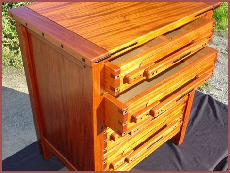 small woodworking plans