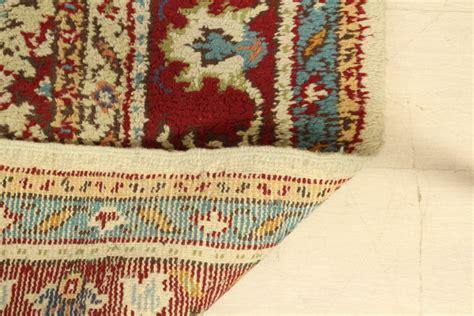 tappeti marocco tappeti marocco idee per il design della casa